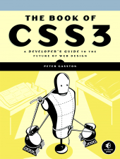 the_Book_of_css3