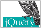 jQuery_Pocket_Reference-capa