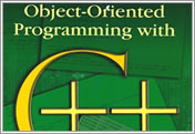 Livro object orientend programing with C++