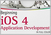 Beginning_iOS_4_Application_Development