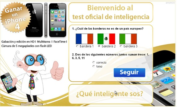 premio_falso_iphone_teste_inteligencia